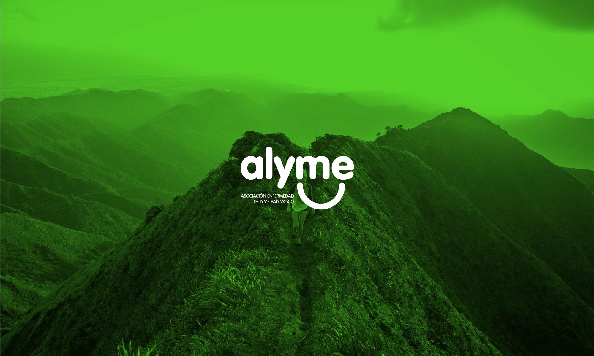 A-lyme